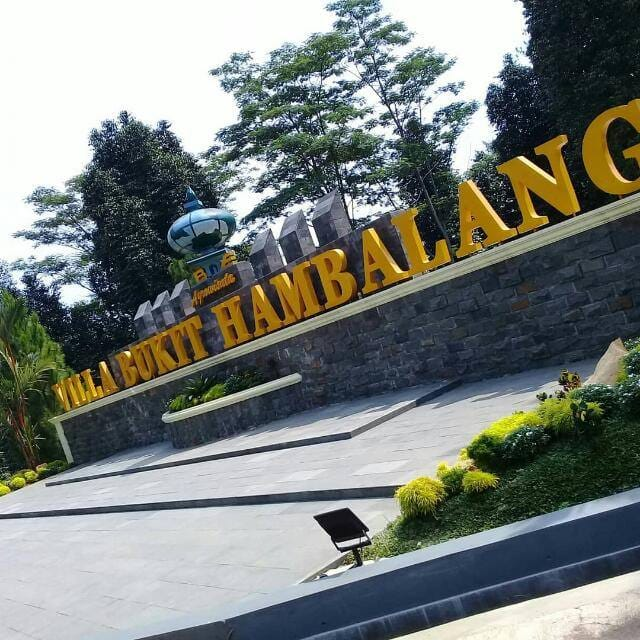 www.wisataagrohambalang.com